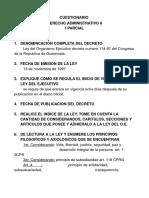 cuestionario derecho administrativo II word.docx