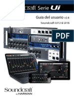 ui_manual_v2.8_spanish.pdf