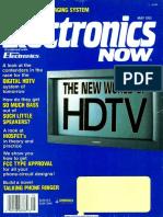 EN-1993-05