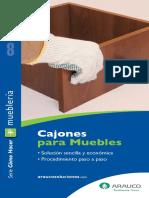 Cajones para Mueble.pdf