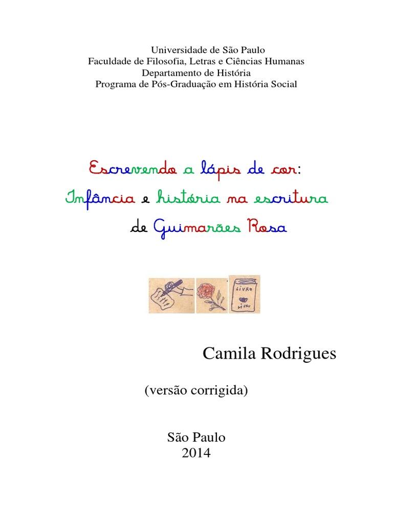 e0f342dd87964 2014 CamilaRodrigues VCorr.pdf