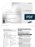 Microwave-MC32F604TCT_SG_DE68-04173G-.pdf