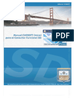 Manual-SAP-SD-Inicial-Unidad-1-by-CVOSOFT.pdf