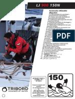 chaleco salvavidas.pdf