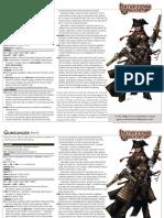 Pregen-Gunslinger.pdf