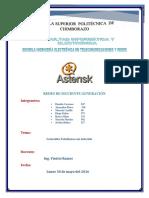 ASTERISTIK (1)