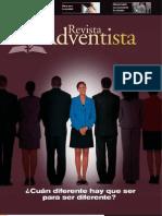 Revista Adventista - Abril 2006