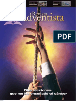 Revista Adventista - Diciembre 2006