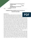 EBCR Tata_edit Gabung FINAL