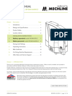 Operator Manual GPC031 Singlepages