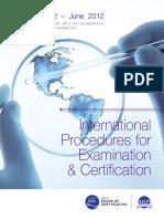International-Procedure-Booklet.pdf