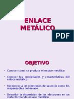 Enlace_metalico