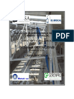 274430176-Dossier-de-Calidad.pdf