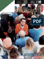 Revista Adventista - Diciembre 2009