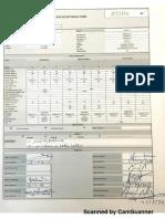 AHM0172-SAF.pdf