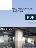 Automated Mechanical Parking (1)