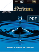 Revista Adventista - Enero 2006