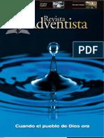 Revista Adventista - Enero 2006