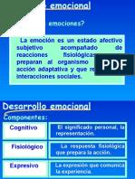 DslloEmoc