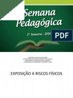 1dia_agentes1_anexo5_sp_2semestre.pdf