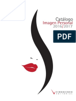 Catalogo_2016-17_web-1