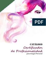 Catalogo_Certificados_Profesionalidad_final.pdf