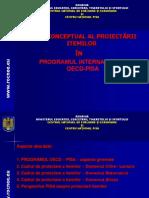pisa_cadrul_conceptual_itemi.pdf