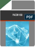 pacom_1058