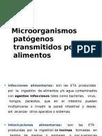 microorganismos-patogenos.pptx