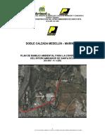 marinilla - medellin impacto ambiental.pdf