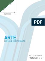 Artes 1.pdf