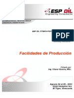 Manual Facilidades.pdf