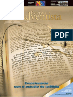 Revista Adventista - Marzo 2005