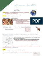 Fiche Bible été 33  repos dans la Bible PDF.pdf