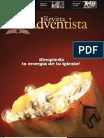 Revista Adventista - Mayo 2006
