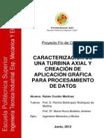 PFCRUBEN.pdf