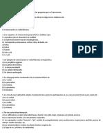 comunicación verbal, no verbal y paraverbal.pdf