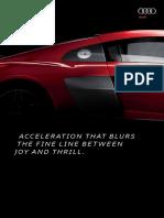 Audi_US R8_2017.pdf
