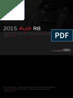 Audi_US R8_2015.pdf