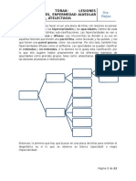 R03.-Tórax-lesiones-fundamentales-enfermedad-alveolar-e-intersticial-atelectasia