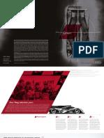 Audi_US Sport_2013.pdf