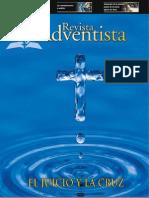 Revista Adventista - Octubre 2009