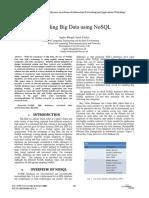 Handling BigData using NoSQLbasepaper.pdf