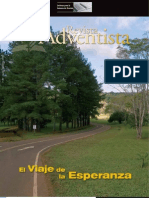 Revista Adventista - Septiembre 2006