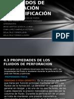 4.3 y 4.4 EPP.pptx