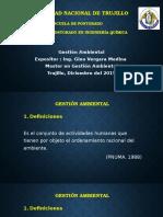 Topicos de Ga Sesion 13