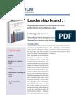 liderazgo-de-marca.pdf