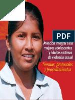 atencion integral a victimas de vsi.pdf