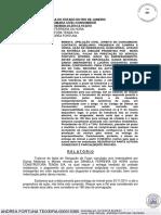 JULGADO 01.pdf