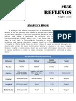 036-Anatomy-Book-Reflexos-miotáticos.pdf